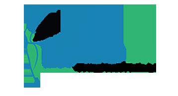 Dr Tag Logo